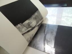 Brigitte-Herpigny-atelier-gravure-10