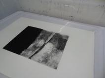 Brigitte-Herpigny-atelier-gravure-11
