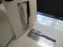 Brigitte-Herpigny-atelier-gravure-12
