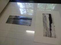 Brigitte-Herpigny-atelier-gravure-13