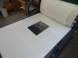 Brigitte-Herpigny-atelier-gravure-6