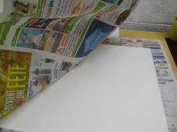 Brigitte-Herpigny-atelier-gravure-7