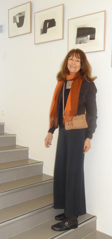 Brigitte Herpigny expo LLN mai 2017 - 6
