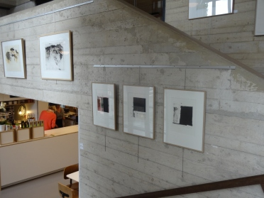Brigitte Herpigny expo LLN mai 2017 - 7